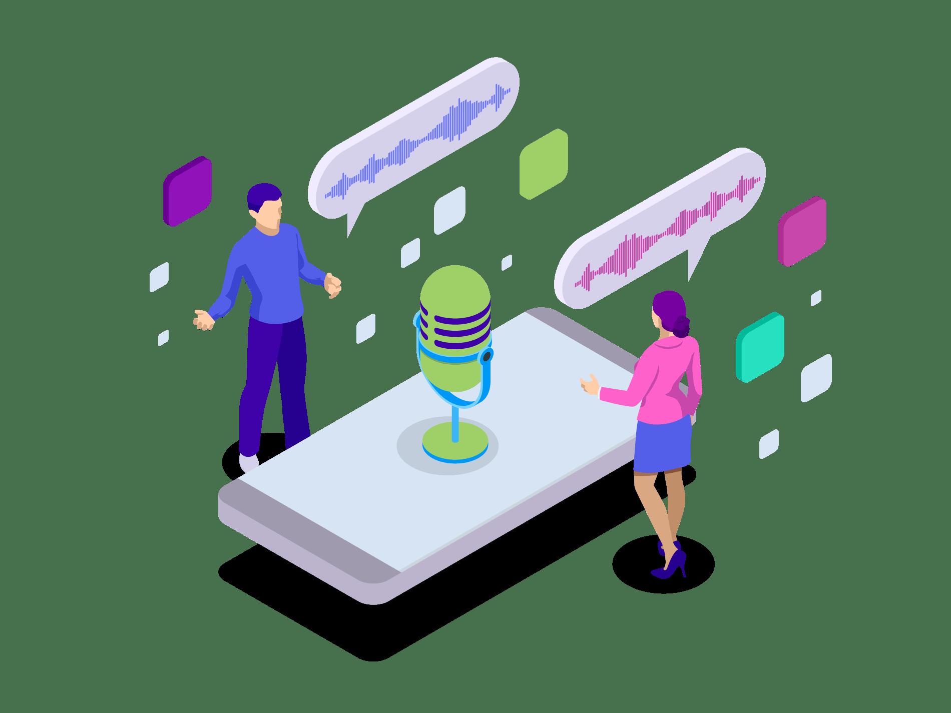 Microsoft Teams Calling - Lindentech