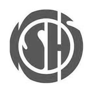 lt-logo6