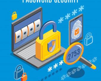 pass security